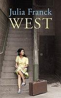 West by Julia Franck